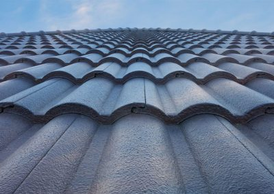 tiled-roofing